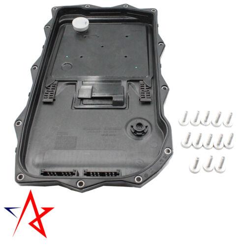 LOSTAR Getriebeölwanne ölwanne für BMW 8HP45Z//50Z//70Z
