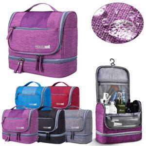 Large-Professional-Makeup-Bag-Cosmetic-Case-Storage-Handle-Organizer-Artist-Kit