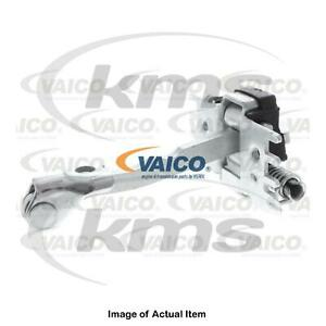 New-VAI-Car-Door-Latch-V46-1071-Top-German-Quality