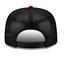 Shawn-Michael-Heartbreak-WWE-Wrestling-New-Era-Golfer-Adjustable-Snapback-Hat thumbnail 4