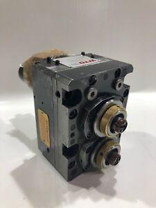 MAX30102 Oximeter Herzfrequenz Pulsmesser 1.8V-3.3V MAX30100 ersetzen X7L9 kt
