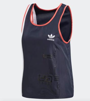 NWT Adidas Originals Plush Hoodie NWT