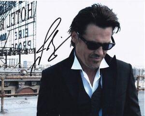 JOSH-BROLIN-Signed-Autographed-Photo