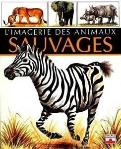 L-039-imagerie-des-animaux-sauvages-Simon-Beaumont-Livre-281804-2492925