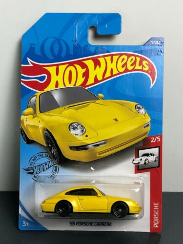 Hot Wheels ~ COMBINED SHIPPING @ CHECKOUT ~ Treasure Hunts Premiums Mainlines