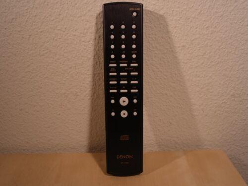 DENON RC-1033 Remote Control NEW