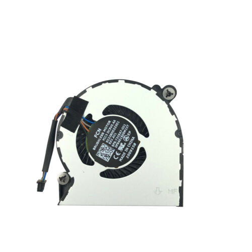 New CPU Fan for HP 820 G1 720 G1 730547-001 6033B0033301 4pin