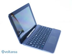 ASUS-Transformer-Pad-K010E-TF103-10-1-034-HD-2GB-16GB-Android-Tablet-with-keyboard