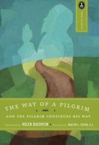 Way-of-a-Pilgrim-And-the-Pilgrim-Continues-His-Way-Paperback-by-Bacovcin