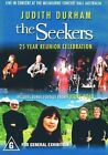 The Seekers - 25 Year Reunion Celebration (DVD, 1995)