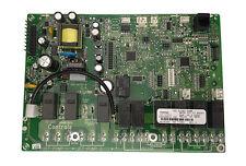 Watkins, Caldera Spas - Circuit Board PCB ADVENT MAIN CONTROL BOARD - 77089