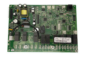 Details about Watkins, Caldera Spas - Circuit Board PCB Advent Main on