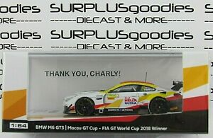 Tarmac-Works-1-64-Hobby64-2019-Macau-BMW-M6-GT3-FIA-GT-World-Cup-2018-Winner-42
