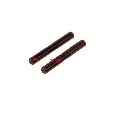 RC HSP 08019 Rear Lower Suspension Arm Pin B For HSP 1:10 Off-Road Buggy Truck