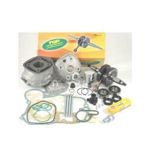 pack-kit-moteur-top-perf-derbi-euro3-drd-xtreme-xrace-sm-gpr