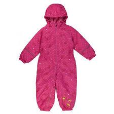Regatta Boys&39 Coats Jackets and Snowsuits 2-16 Years   eBay