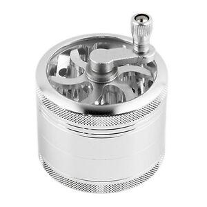 PT-LC-4-Livelli-Alluminio-Manico-Mulino-per-Macina-Erbe-Tabacco-Spice-Crushe
