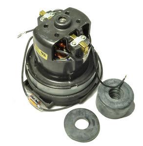 Oreck Buster B Hand Vacuum Cleaner Motor O 721 0802