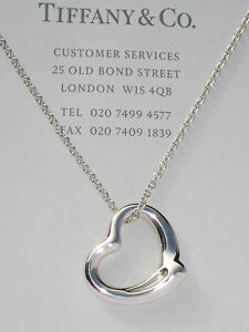 open a jewelry on m pendant sterling heart wid fit hei ed pendants fmt necklaces mesh in constrain elsa silver id peretti