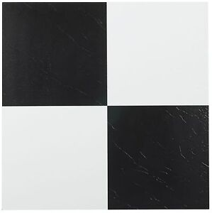 12 inch peel and stick vinyl tile solid high gloss no wax for 12 inch floor tile