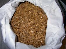 MUIRA PUAMA - 50 grammes