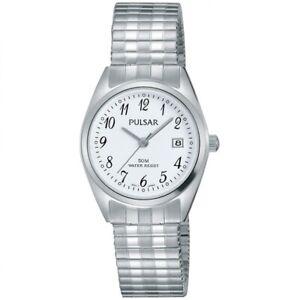 Pulsar-Ladies-Expanding-Bracelet-Watch-PH7443X1-PNP