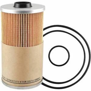 Plews /& Edelmann 92745 Power Steering Pressure Line Hose Assembly