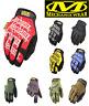 Mechanix Tactical Gloves Military Bike Race Sports Game Paintball Mechanic Army