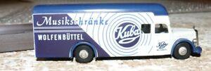 P11-Brekina-Mercedes-Koffer-O-6600-Kuba-Musikschraenke