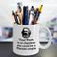 Funny-Sociology-mug-gift-Your-mom-so-classless-Marxist-utopia-Karl-Marx-cup thumbnail 2