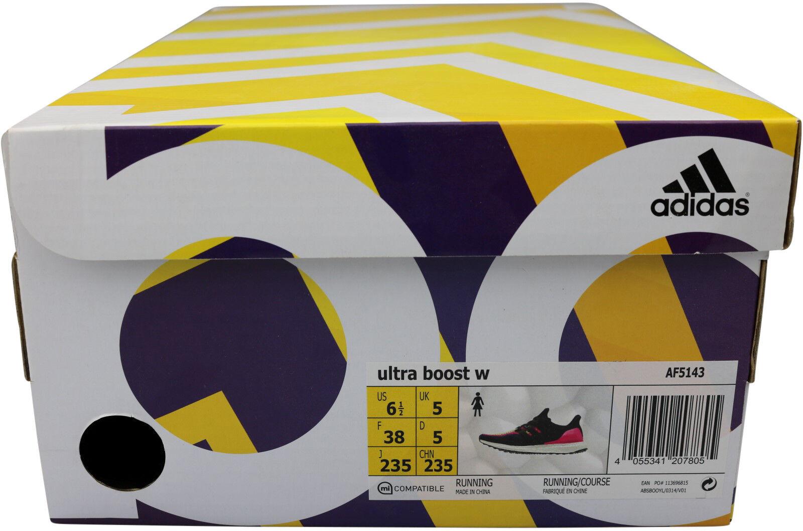 ADIDAS ULTRA BOOST Damen Running Running Running Sneaker Laufschuhe AF5143 Gr. 36 - 40 NEU & OVP 2c5fad