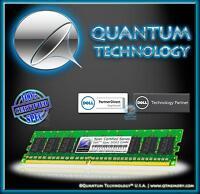 4gb Ram Memory For Dell Vostro 260 260s 270s 430 460 1333 Ddr3