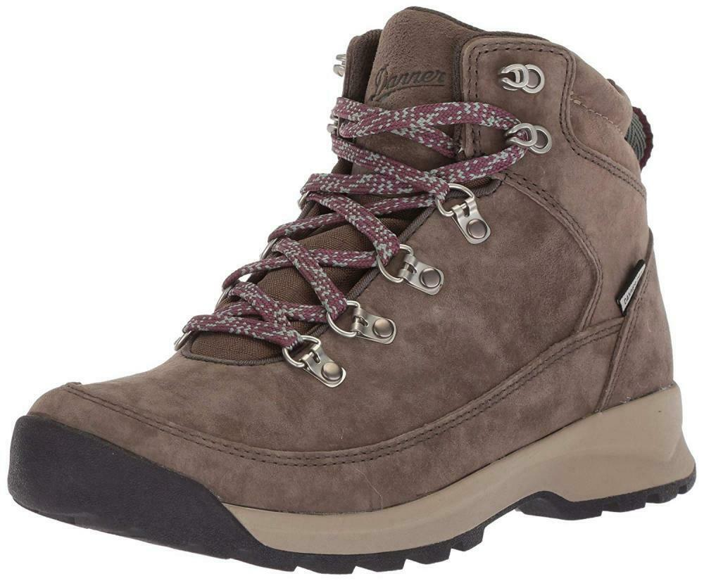Danner Women's Adrika Hiker 5  Hiking Boot
