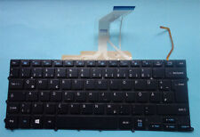 Tastatur Samsung NP900X3G-K01DE NP900X3G-K02DE NP900X3G Keyboard deutsch
