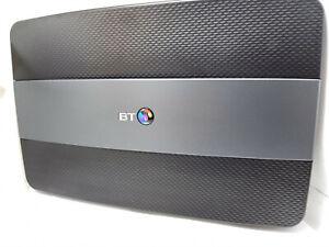 Plusnet-amp-BT-Smart-Hub-Home-Hub-6-Fibre-FTTC-ADSL-haut-debit-sans-fil-AC-Routeur