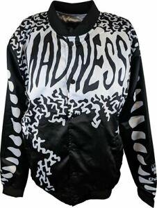 Macho-Man-Randy-Savage-Madness-WWE-Fanimation-Chalkline-Jacket