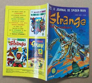 STRANGE-N-141-LUG-TBE