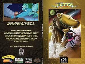 Fetch-An-Odyssey-Evie-Dunn-Yancy-Street-Comics-Exclusive-Variant