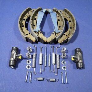 Bremsenkit-hinten-Backen-Federn-Radzylinder-VW-Polo-6N1-mit-ABS-6N2-9N-200x40
