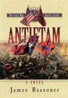 Antietam: A Novel by James Reasoner (Hardback, 2000)
