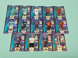Topps-Match-Attax-Champions-League-2018-2019-Limited-Edition-Super-Squad-wahlen