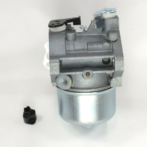Nouveau Carburateur Pour Briggs /& Stratton 699831 6949 41 tracteur de pelouse tondeuse Carb