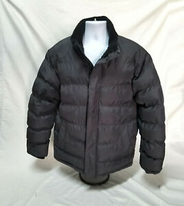 Hawke /& Co Mens Winterweight Jacket
