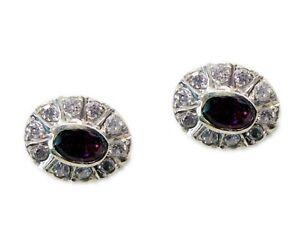 elegant-Garnet-925-Sterling-Silver-Red-Natural-jaipur-CA-gift