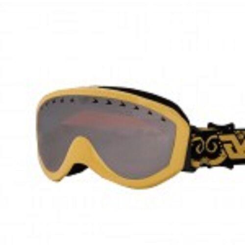 New Gordini GG29G Ultra Vision Spherical Series Over The Glasses OTG Ski Goggles