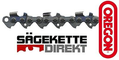 Stihl Sägekette  für Motorsäge SHINDAIWA//SDK//ISEKI A180B Schwert 38 cm 325 1,5