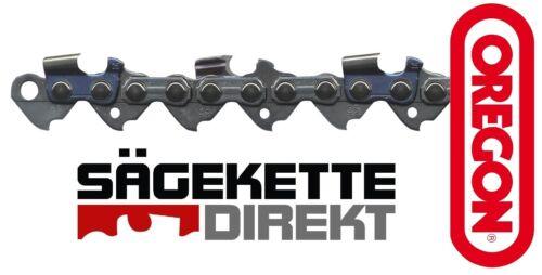 Oregon Speedcut Sägekette 95TXL064E für Husqvarna 38 cm 346 xp 351 435 445 357