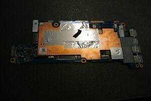 Carte mère pour PC portable Acer swift NX.H1ZEF.004 (Occasion)