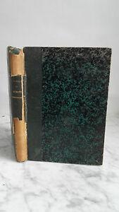 Claude Farrere - Novelas - Editorial Ernest Flammarion