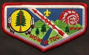 MERGED-MOW-A-TOC-OA-LODGE-262-537-194-BSA-REDWOOD-AREA-COUNCIL-NOAC-1988-FLAP